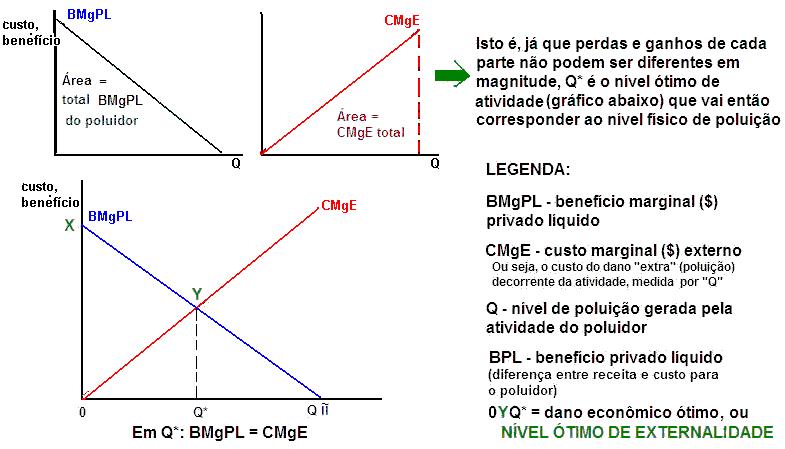 nivel_otimo_poluicao